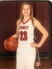 Maddy Duncan Women's Basketball Recruiting Profile