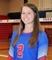 Samantha Kuzma Women's Volleyball Recruiting Profile