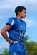 Cameron Carr Football Recruiting Profile