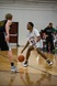 Tyleek Smith-Jackson Men's Basketball Recruiting Profile