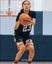 Mackenzie Kinsel Women's Basketball Recruiting Profile