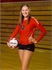 Lisa O'Grady Women's Volleyball Recruiting Profile