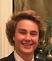 Maximilian Iseler Men's Lacrosse Recruiting Profile