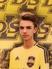 Angelo Zambelli Men's Soccer Recruiting Profile