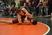 Jakob Warner Wrestling Recruiting Profile