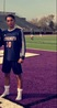 Jovanny Cortes Men's Soccer Recruiting Profile