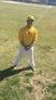 Athlete 1782385 square
