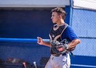 Richard Akles's Baseball Recruiting Profile