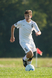 Ethan Bandick Men's Soccer Recruiting Profile