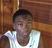 Esau Godfrey Men's Basketball Recruiting Profile