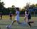 Athlete 1783511 square