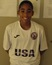 Briana Hernandez Women's Soccer Recruiting Profile