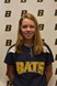 Haley Lamberson Softball Recruiting Profile