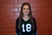 Sarah Lychock Women's Volleyball Recruiting Profile