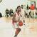 Jalen Mclendon Men's Basketball Recruiting Profile