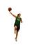 Athlete 1786498 square