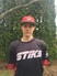 Tate Carter Baseball Recruiting Profile