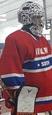 Alexander Kopf Men's Ice Hockey Recruiting Profile