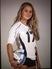 Charlotte Frivoll Women's Volleyball Recruiting Profile
