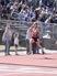 Athlete 1790414 square