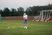 Evan Salvaggio Football Recruiting Profile