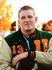 Mitchell Wallin Football Recruiting Profile
