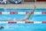 Athlete 1795010 square