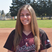 Makenna Luke Softball Recruiting Profile