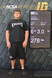 Justin Diddell Football Recruiting Profile