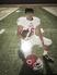 Brandon Pauley Football Recruiting Profile