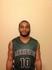 Nicholas Waters Men's Basketball Recruiting Profile