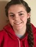 Nevaeh Feasby Softball Recruiting Profile