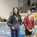 Aneta Wyzga Women's Swimming Recruiting Profile