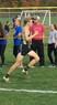 Athlete 1798954 square