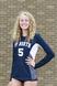 Lilian Reininga Women's Volleyball Recruiting Profile