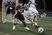 Tanner Dunwoody Men's Lacrosse Recruiting Profile