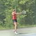 Kathryn Allen Women's Tennis Recruiting Profile