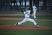 Tristen Roehrich Baseball Recruiting Profile