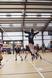 Avery Richardson Women's Volleyball Recruiting Profile