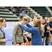 Jennifer Braun Women's Volleyball Recruiting Profile