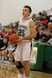 Gunner Labenz Men's Basketball Recruiting Profile