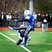 Michael Ivanov Football Recruiting Profile