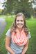 Emily Doeden Women's Golf Recruiting Profile