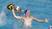 Brandon Wilson Men's Water Polo Recruiting Profile