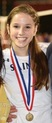 Caroline Zabroske Women's Volleyball Recruiting Profile