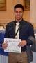 Juan Avila Men's Soccer Recruiting Profile