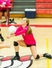 Catherine Jacobs Women's Volleyball Recruiting Profile