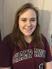 Lauryn McArthur Softball Recruiting Profile