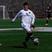 Faris Serafim Men's Soccer Recruiting Profile