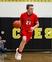 Connor Cyran Men's Basketball Recruiting Profile